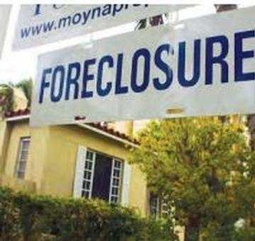 Counseling, Literacy Services  Needed to Prevent Foreclosures