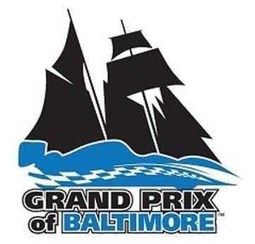 Grand Prix Delivers a 1st Class Surprise Experience for West Balto. Mom