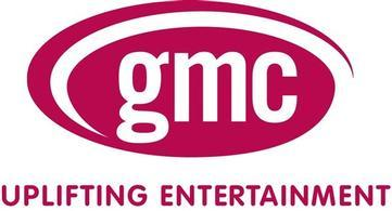 DISH Expands On-Demand Lineup with First Faith-Friendly Streaming Movie Service from GMC TV