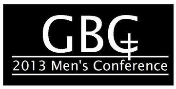 Grace Brethren Holds a Stay-at-Home Men's Retreat