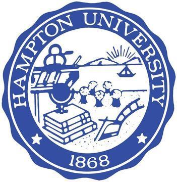 Hampton University Receives $13 Million Grant to Combat Health Disparities in Minority Men