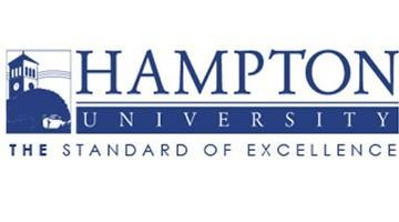 Hampton Summer Program Explores Synthetic Biology