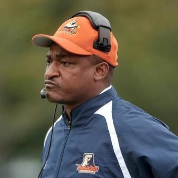 Reports: Morgan State Coach Hill-Eley May Be Out