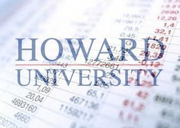 How Cloudy is Howard's Financial Future?