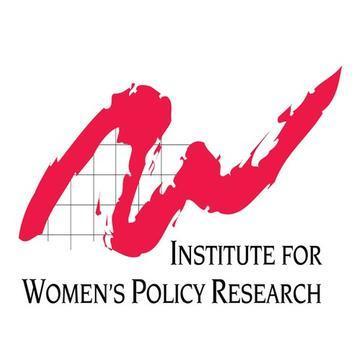 Study: Black Women Falling Behind in STEM Fields