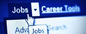 Internet a Critical Job Search Tool for Blacks, Joint Center Study Finds