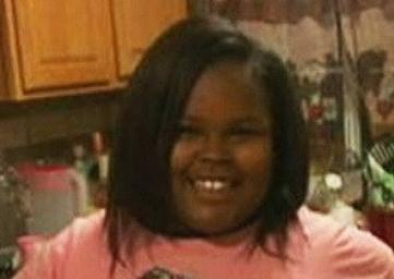 Following Move, Challenges Remain for Jahi McMath