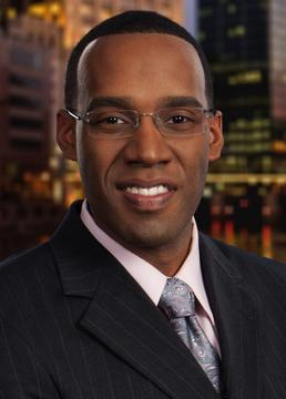 New Weekday Morning Co-Anchor, Baltimore Native, Joins WBAL News Team