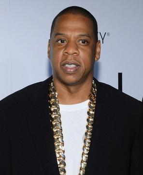 Jay-Z Heads List of Grammy Nominees