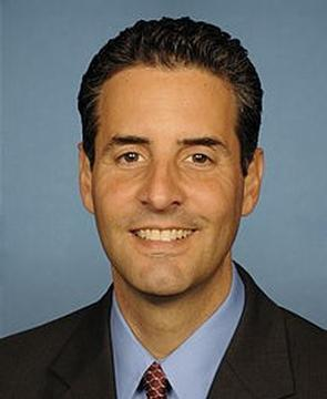 The AFRO Endorses: Rep. John Sarbanes