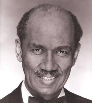 Joseph S. Eubanks, Noted Baritone, Morgan State Music Professor Emeritus, Dies at 88