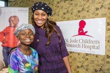 6th Annual Radio Cares for St. Jude Kids raises more than $1 million to fight childhood deadly diseases