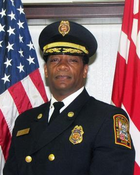 D.C. Fire Chief Apologizes for Ambulance Failures