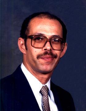 Frank Wilmer Phillips Lansey  Veteran, Former Afro Press Journeyman and Longtime Baltimore City Transportation Employee