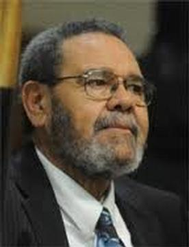 Civil Rights Activist Lawrence Guyot Succumbs at 73