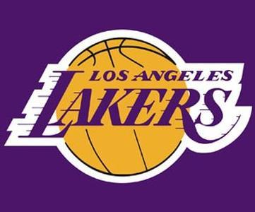 Will Lakers Make the NBA Playoffs in 2013?