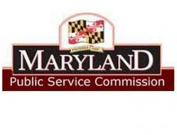 PSC Report:  MD  Minority Suppliers Awarded 340 Million Dollars in 2012