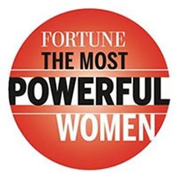Three Black Women Named Among Most Powerful in Business