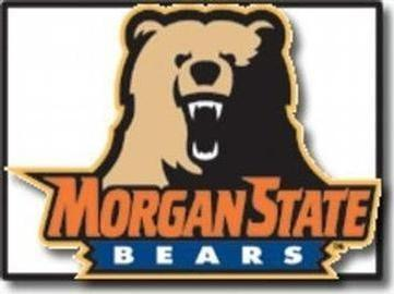 Morgan State Crushed by a Strong University of Akron