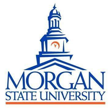 Morgan Students Fall Short in Attempt at 3rd Victory in Academic Competition
