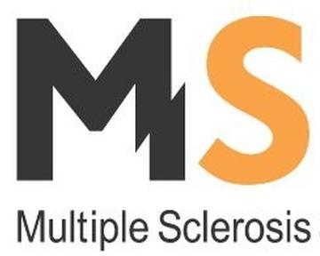 Eye Scan Shows Hope In Battle Against Multiple Sclerosis