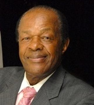 D.C. Council Censures Marion Barry Over Cash Gifts
