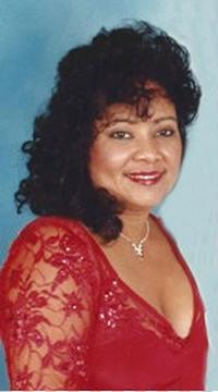 Marquitta L. Silver March, 64