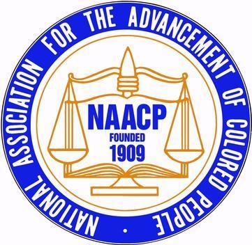 BALTIMORE CITY NAACP TO HOST PRAYER BREAKFAST
