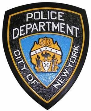 NY Judge Asked to Bar NYPD Monitoring of Muslims