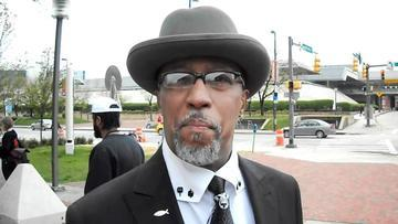 Activist Doc Cheatham Announces Run for State Delegate