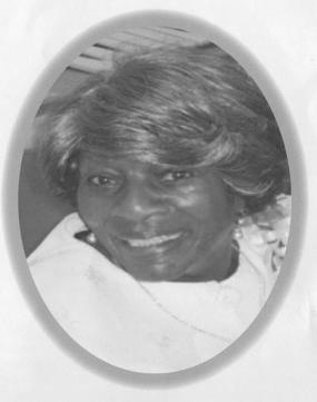 Dorothy M. Lee, 84