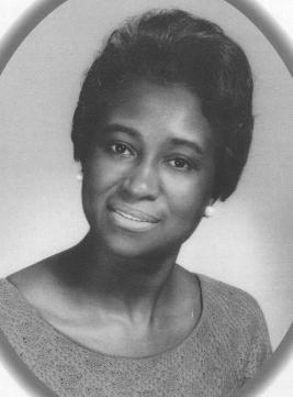 Rachel Briley, 76