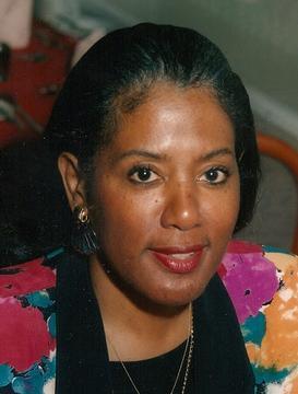 Viola Olivia Tutman Lewis