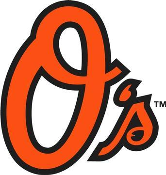 Orioles Advance to 15-9 with Series Wins Over Blue Jays and Athletics