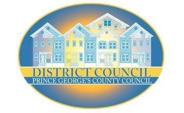 New Prince George's County Process Unveiled to Increase Input in Community Development Projects
