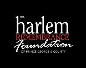 2014 Prince George's Harlem Renaissance Festival to Kick Off in Landover