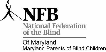 Federation of the Blind to host Resource Day