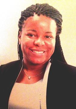 1st Mariner Bank Names Autumn T. Wallace Esq. Community Reinvestment Act Officer