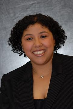 Student Attending Johns Hopkins School of Education Wins AAUW Career Development Grant