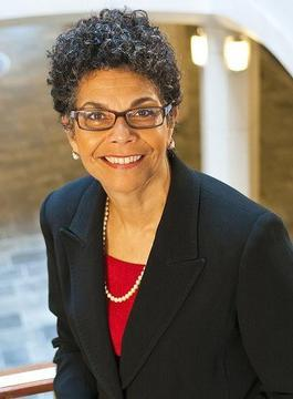 UM Law Dean Phoebe Haddon Steps Down