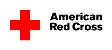 Red Cross Teams Up with the Washington Wizards