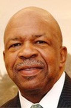 Cummings Wants GOP Consultant Scrutinized