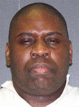 April 16: Texas Executes Another Black Man