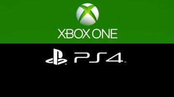 Next Generation of Gaming Consoles Set For November Release