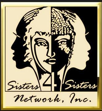 Sister 4 Sisters Network to Host Scholarship Awards Gala