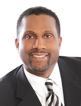 Tavis Smiley Launches Four-Year Long Anti-Poverty Initiative