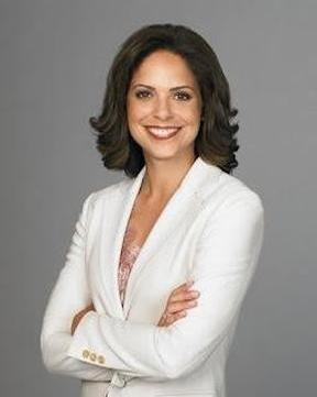 Soledad O'Brien to Do Work for Al Jazeera America