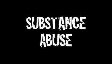 Substance Abuse Fuels Incarceration Rates for Black Men