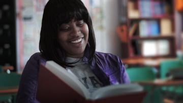 PBS Film Spotlights Crisis in American Schools