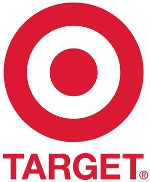 Target Removing Criminal History Section from Job Applications